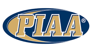 PIAA Cancels Winter Championships & Spring Sports for the Remainder of the 2019-20 School Year