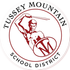 Tussey Mountain Elementary School